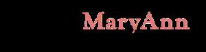 maryannburrows.com