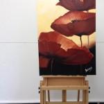 poppy-photo