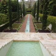 Doris Duke Shangri La Islamic Art Collection