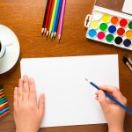 Creating Space for Your Creativity